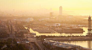 Det beste av Barcelona med to uflukter