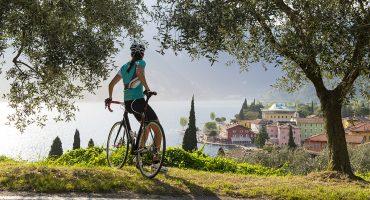 5 ferier for raskere puls
