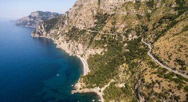 Seks land på syv dager – roadtrip i sør-Europa