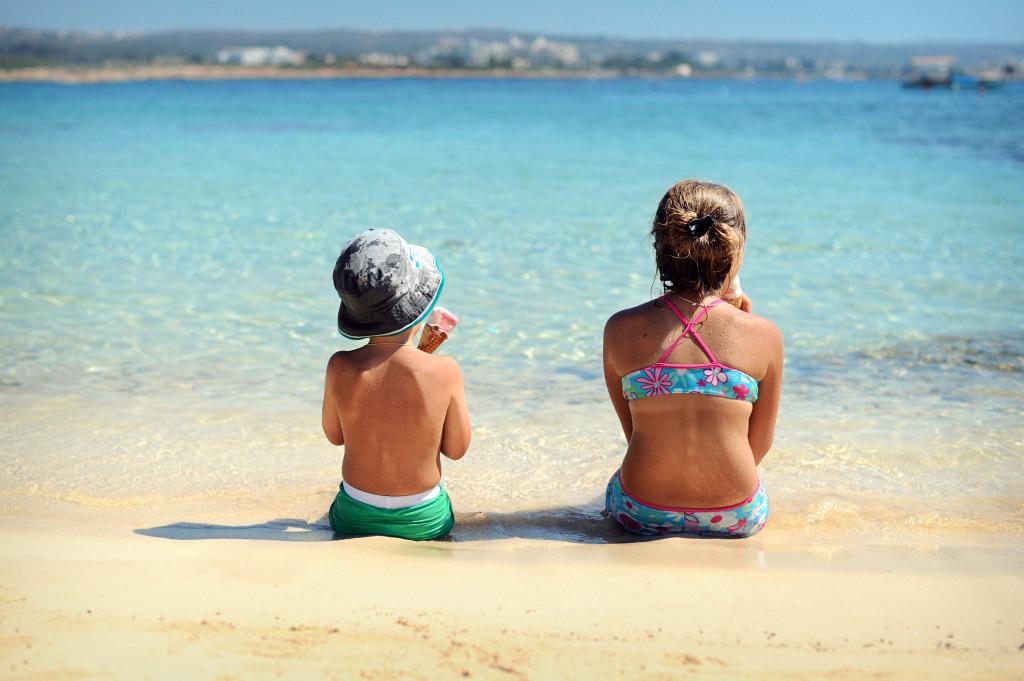 shutterstock_116337859 Solaris Beach Resort, Sibenik